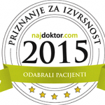najdoktor2015resized