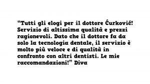 Diva-talijanski-300x169