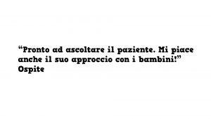 gost-talijanski-300x169