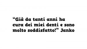 janko-talijanski-300x169