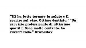 krunoslav-talijanski-300x169