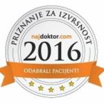 najdoktor2016-300x212